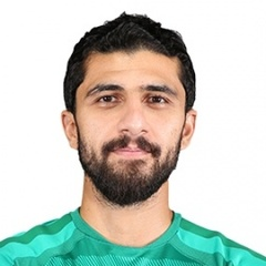 I. Majid