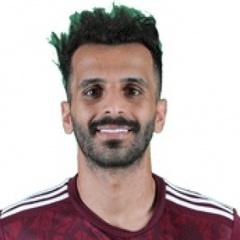 Mohammed Al Amri