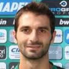 M. Troiano