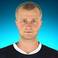 S. Lyulka