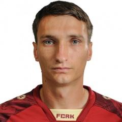 G. Zotov