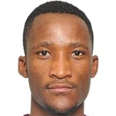 Tshwarelo Bereng