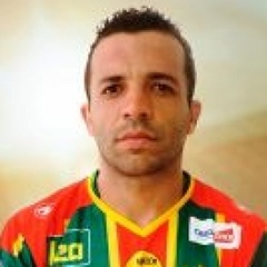 Rafael Estevam