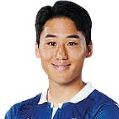Kyoung-Rok Choi