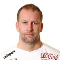 H. Gustavsson