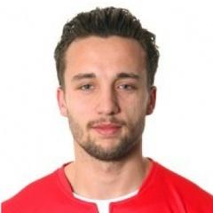 D. Mustafa