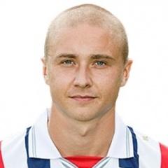 S. Holmén