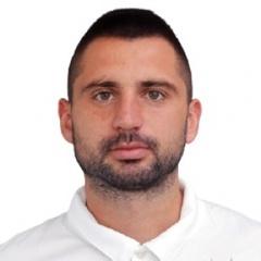 M. Zivkovic