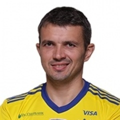 A. Volodjko