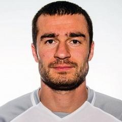 A. Dudiev