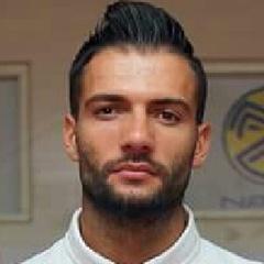 L. Krasniqi