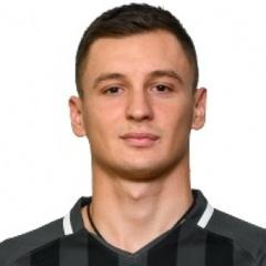 V. Kabaev
