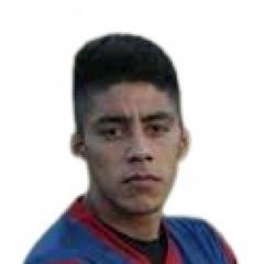 F. Estrada