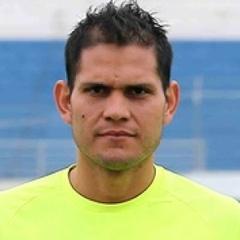 C. Vargas