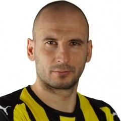 N. Obradovic