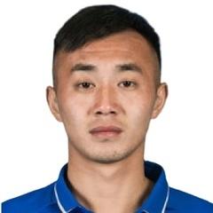 Bo Jiajun