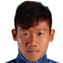 Ye Chongqiu