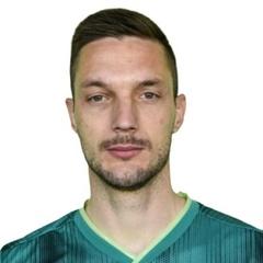 M. Jovanovic
