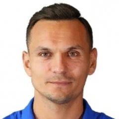 D. Soldecki