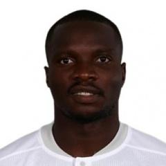 C. Akolo