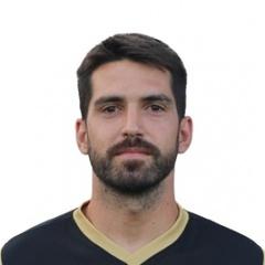 Héctor Pizana