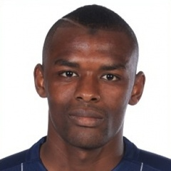 B. Traoré