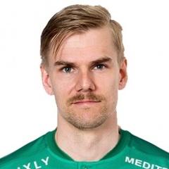 E. Lund