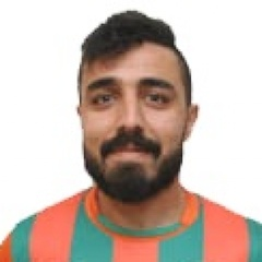 C. Arici