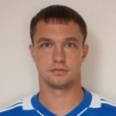 V. Romanenko