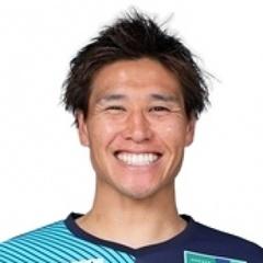 D. Watari