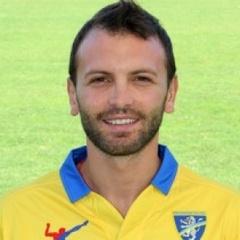 M. Carlini