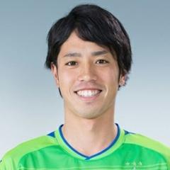 T. Ishikawa
