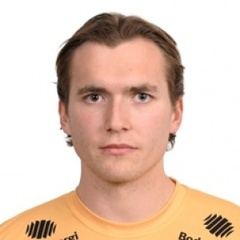 M. Konradsen