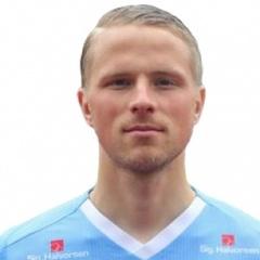 T. Heikkila