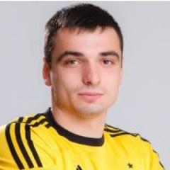M. Iurcu