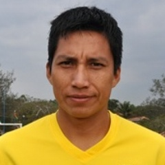 O. Añez
