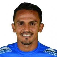 K. Sancho