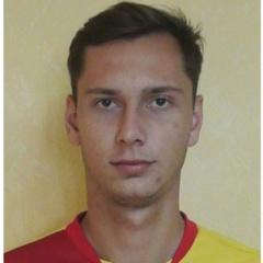 S. Petrov