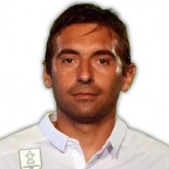 M. Ligüera