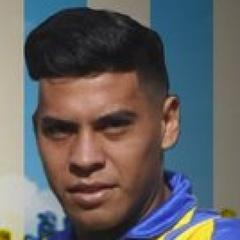 Y. Romero