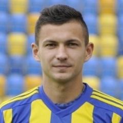 P. Wojowski