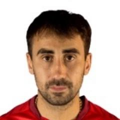 N. Safronidi