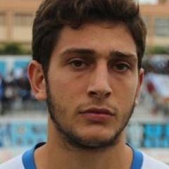 Francesco Salandria