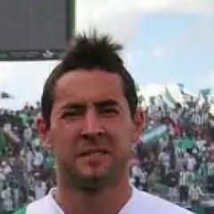 N. Gatto