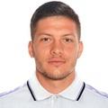 L. Jović