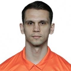 B. Kopacz