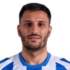 Yacine Qasmi