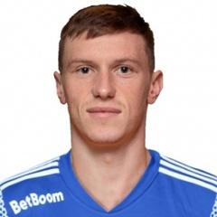 Y. Kovalev