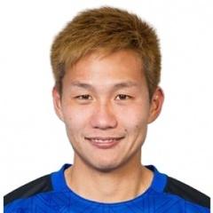 Y. Misao