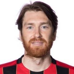 M. Gustafsson